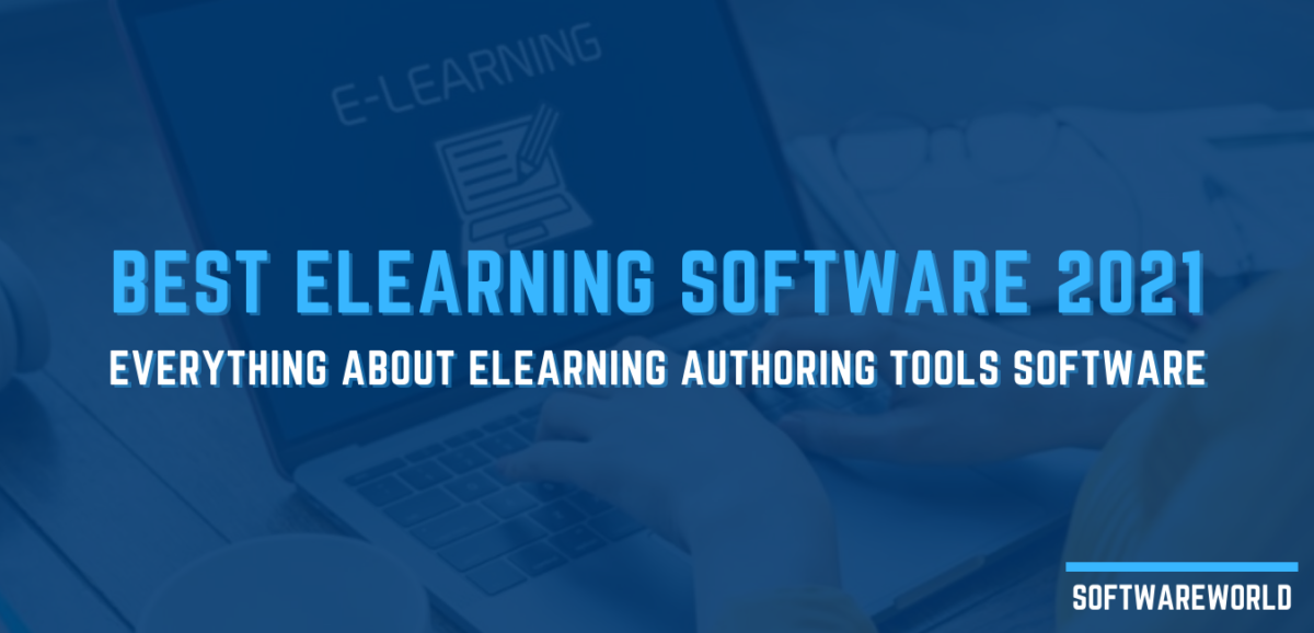 Best eLearning Software