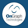 OnGraph Technologies Top App Development Companies