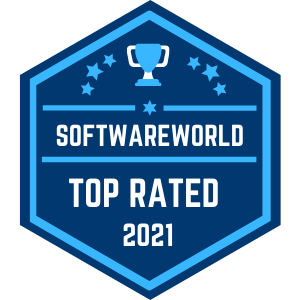 Top Rated software 2021