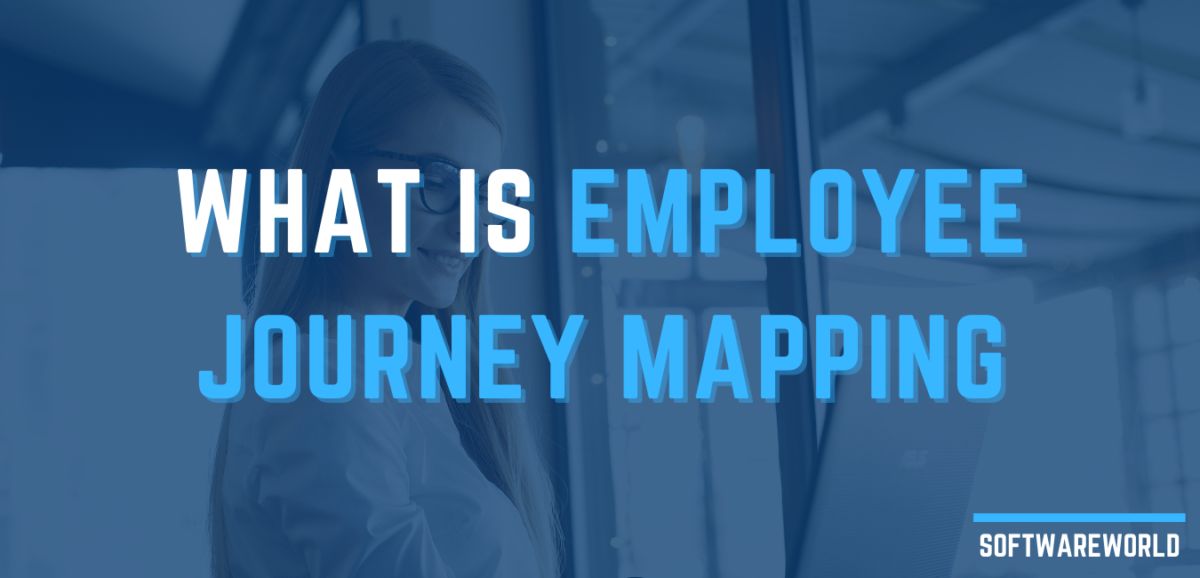 What is Employee Journey Mapping