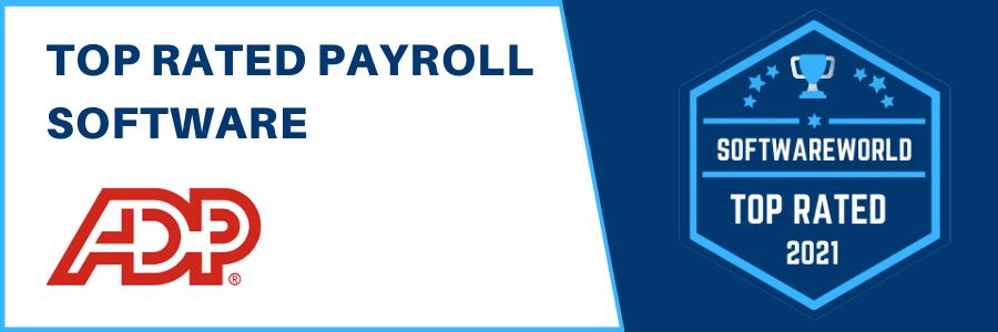 ADP-top-payroll-software