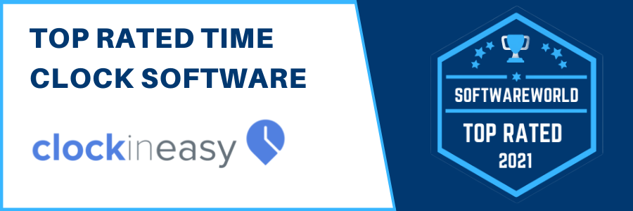 ClockInEasy-top-time-clock-software