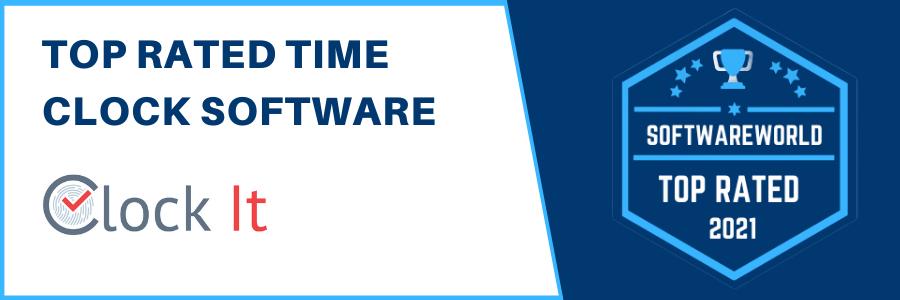 ClockIt-top-time-clock-software