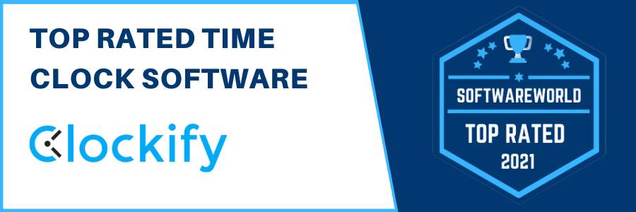 Clockify-top-time-clock-software