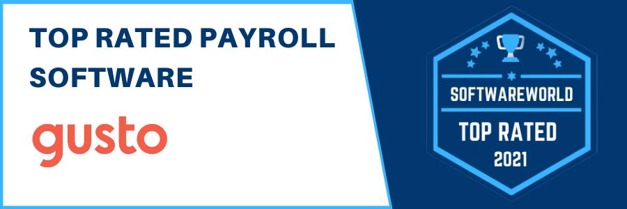 Gusto-Payroll-top-payroll-software