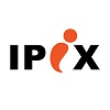 IPIX LMS Top Learning Management System