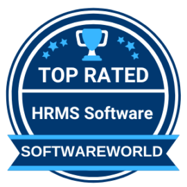 List-of-top-hrms-software