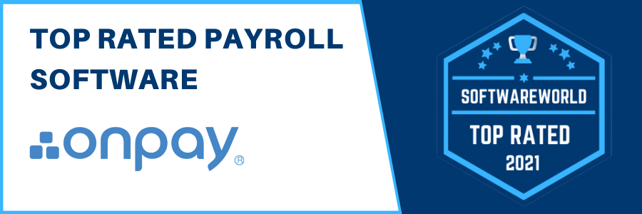 OnPay-top-payroll-software