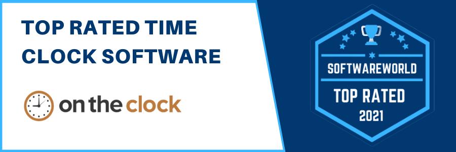 OnTheClock-top-time-clock-software