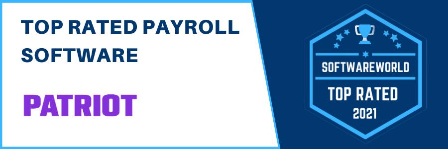 Patriot-Payroll-top-payroll-software