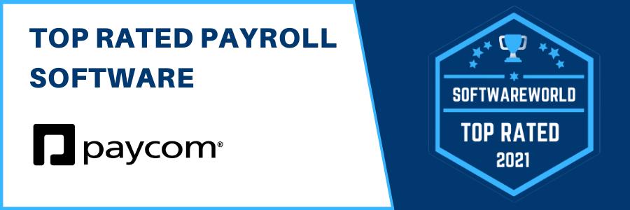 Paycom-top-payroll-software