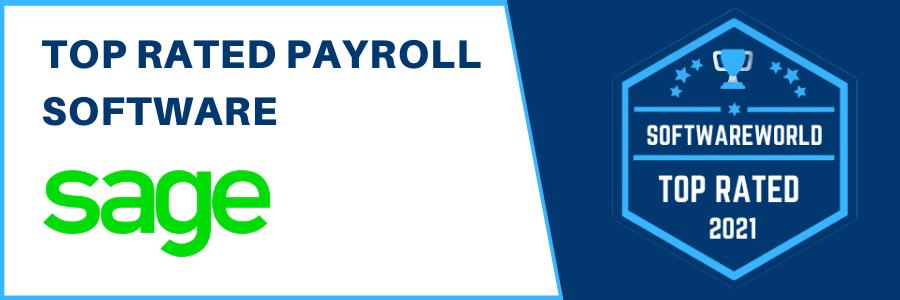 Sage-HRMS-Payroll-top-payroll-software