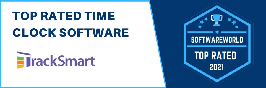 TrackSmart-Timeclock-top-time-clock-software