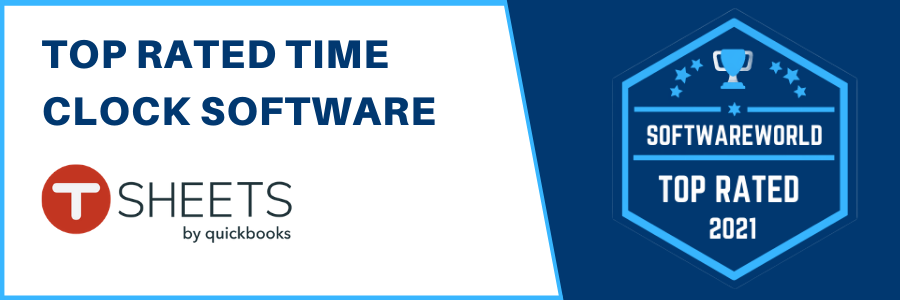 Tsheets-top-time-clock-software