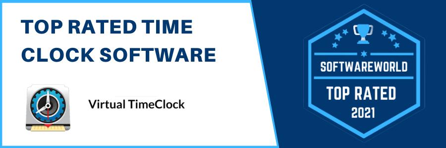 Virtual-TimeClock-top-time-clock-software