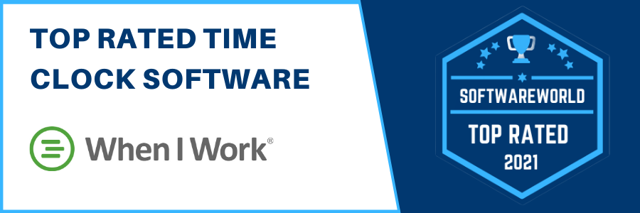 When-I-Work-top-time-clock-software