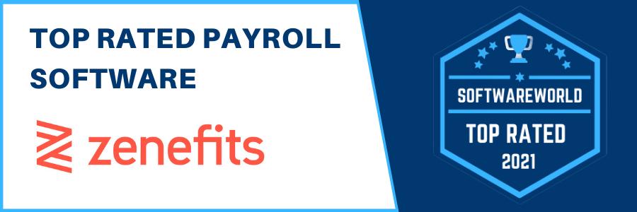 Zenefits-top-payroll-software