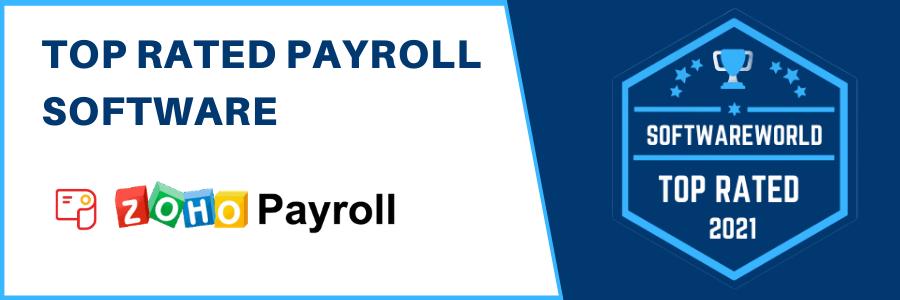 Zoho-Payroll-top-payroll-software