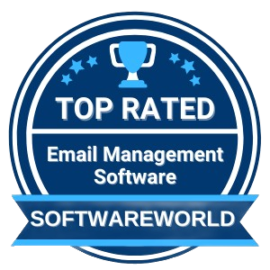 list-of-top-email-management-software
