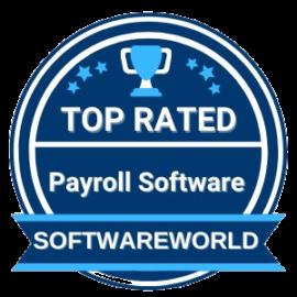 list-of-top-payroll-software