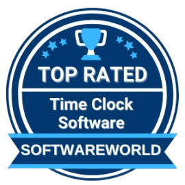 list-of-top-time-clock-software