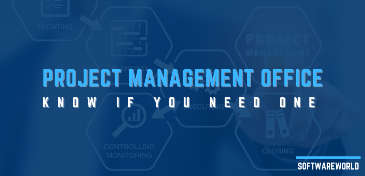 what is Project Management Office