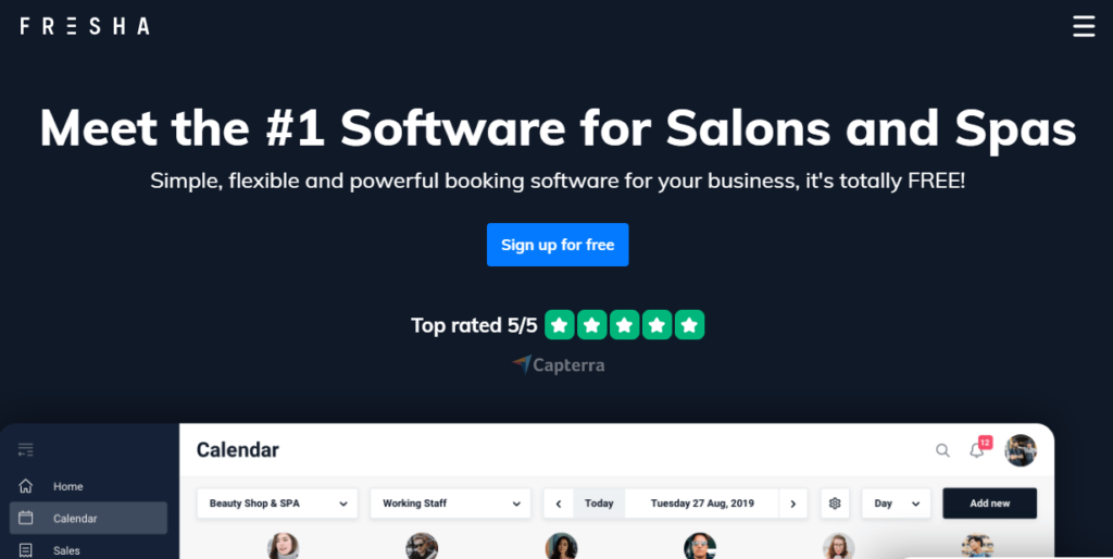 Fresha-top-salon-spa-software-uk