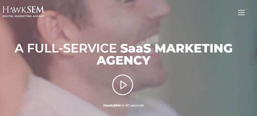 Hawksem-top-saas-marketing-agency