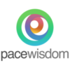 Pace Wisdom Solutions Top Software Development Company