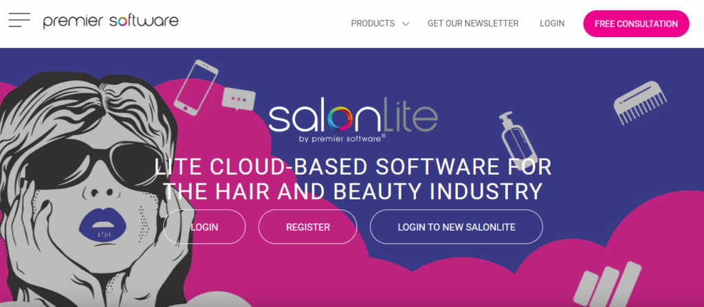 Salonlite-top-salon-spa-software-uk