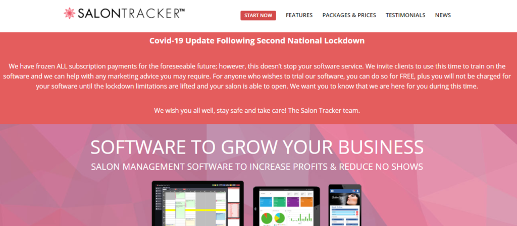 Salontracker-top-salon-spa-software-uk