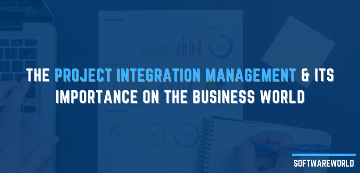 Why should you implement project integration management in your company