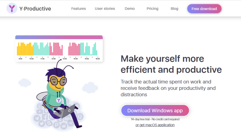 Y-Productive-best-software-for-productivity