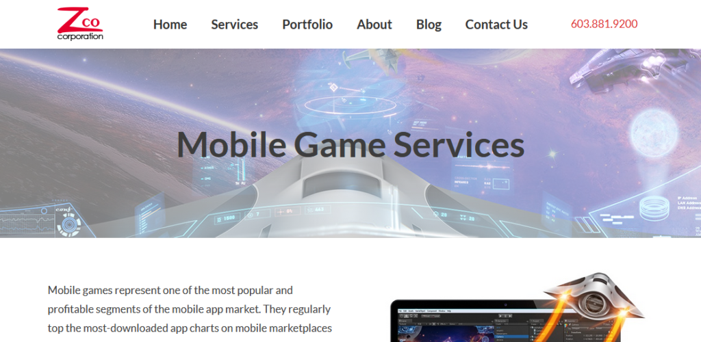 Zco-corporation-top-game-development-company