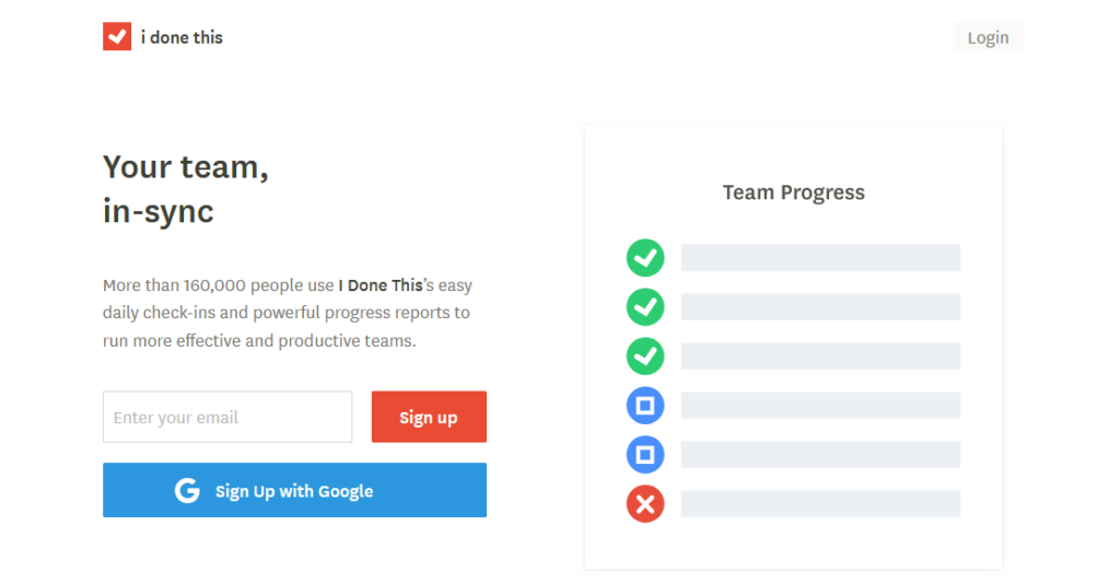 idonethis-best-software-for-productivity