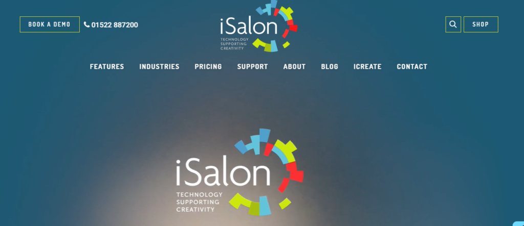 isalon-top-salon-spa-software-uk