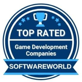 list-of-top-mobile-game-development-companies