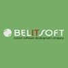 Belitsoft Best Software Development Company