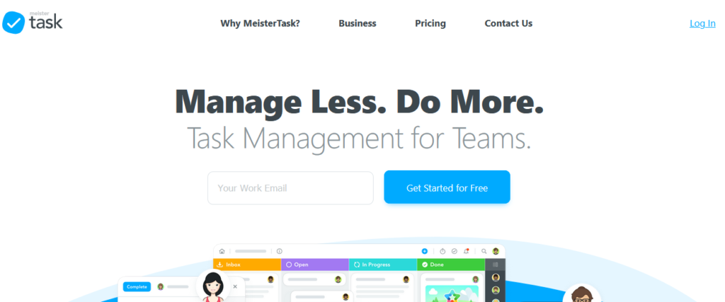 meistertask-best-software-for-productivity