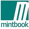Mintbook-top-lms-software