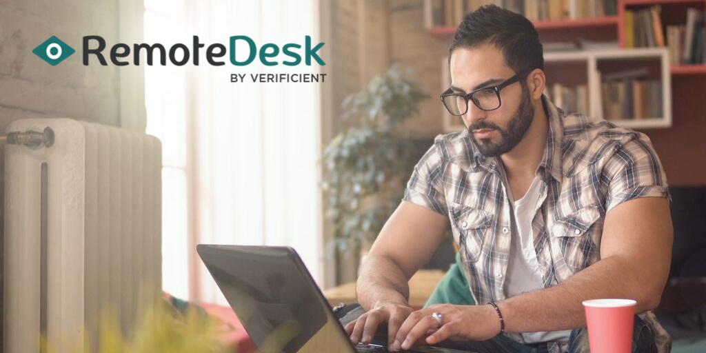 Remotedesk-employee-monitoring-software