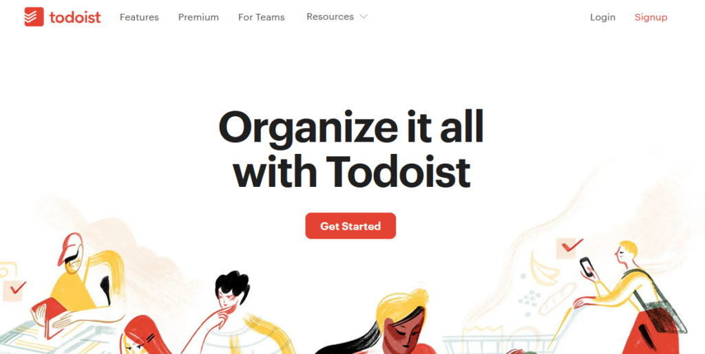 todoist-best-software-for-productivity