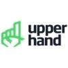 Upper Hand-best-club-management-software