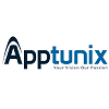 Apptunix top Wearable App Development Company