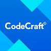 CodeCraft Technologies top iphone app development company