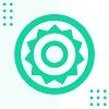 Koombea app development company