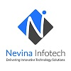 Best Indian App Developers - Nevina Infotech