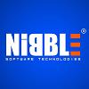 Nibble Software top ipad app development company