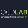 OCDLab