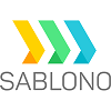 Sablono - top Construction management software